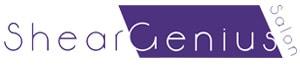 Shear Genius Salon | Hair Salon Norwalk CT
