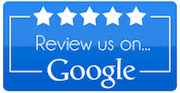 review-shear-genius-salon-on-google