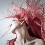 how often should you color your hair